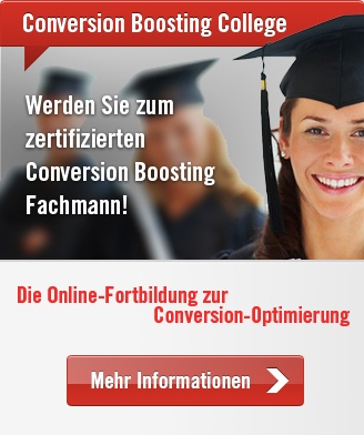 Conversion College